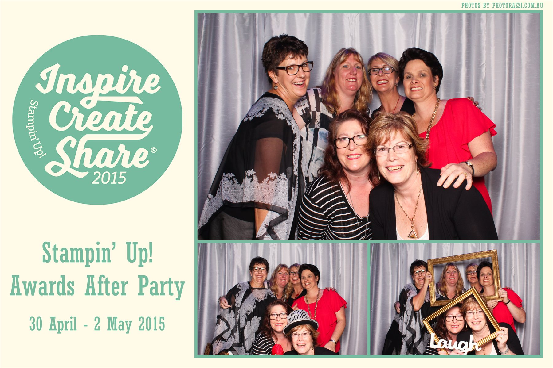 Exhibition Booth Hire Gold Coast : Stampin up awards after party photo gallery may