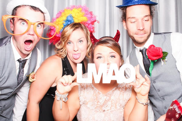 Photo Booth Hire Melbourne Sydney Brisbane Gold Coast